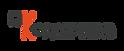 Logo-gris-K-orange-e1483970833685.png