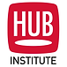 LogoHUBi3_0.png