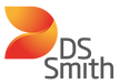 DS-Smith-logo.png