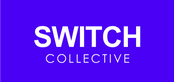 Switch_edited.png