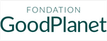 Fondation GOODPLANET.png