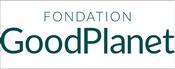 Fondation GOODPLANET.png