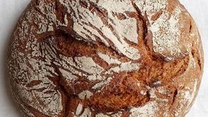 Le pain : nos bonnes adresses à Paris