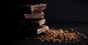 Chocolat : nos bonnes adresses à Paris