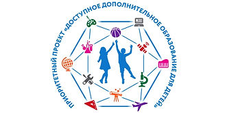 logo_pddod.jpeg