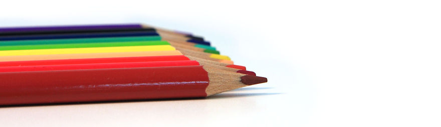 The Enrichment Center of the Illinois Valley, coffee and coloring, coffee club, coloring club, adult coloring, adult coloring books, thursday therapy