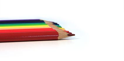 סריקת ציורים רישומים ואיורים