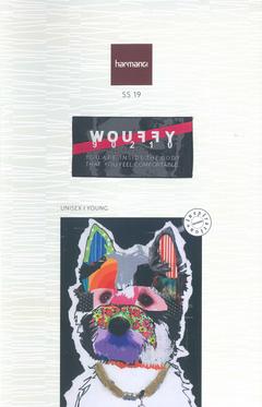 SS'19 Wouffy