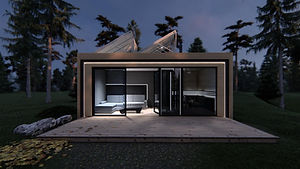 Modular Sauna_Night view edited.jpg