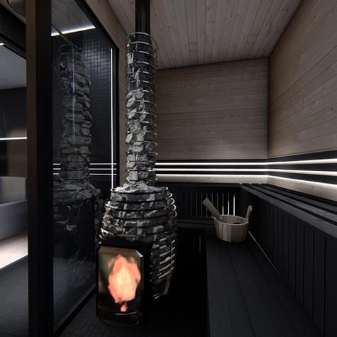 Modular Sauna_Lava.jpg