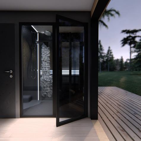 Modular Sauna_Interior.jpg