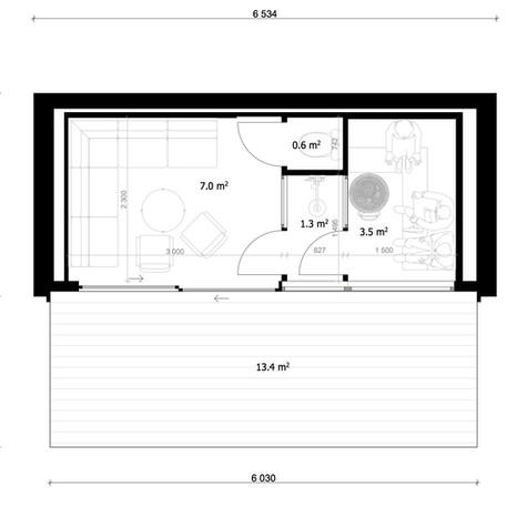265_Modular sauna_PLAN2_190315_O.jpg