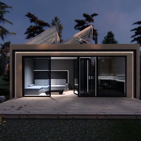 Modular Sauna_Night view.jpg