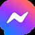 fb messenger logo.png