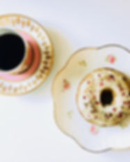 donut & coffee.jpg