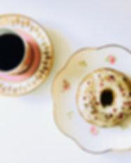 donut & coffee.jpg