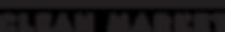 clean market logo.png