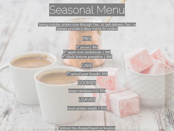 Lazeez Menu_Holidays Retail Website.jpg
