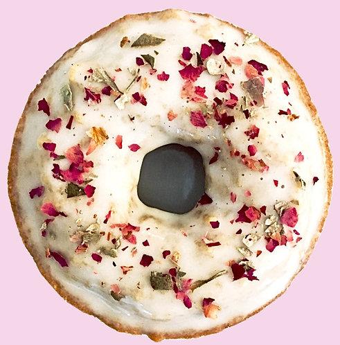 donut | 6/order