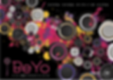 スクリーンショット 2020-06-19 10.43.27.png