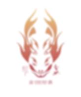 スクリーンショット 2020-06-19 10.47.33.png