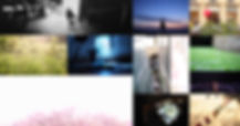 HP用バナー_2.jpg