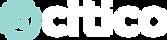 CitiCo logo-02.png