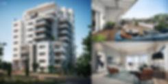 iedc-ks-penthouse.jpg