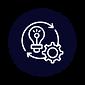 KIMFO_Ventures _Landing-12.png