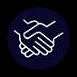KIMFO_Ventures _Landing-10.png