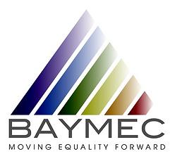 Baymec1.png