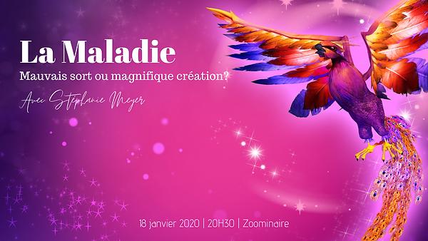 La Maladie-3.png