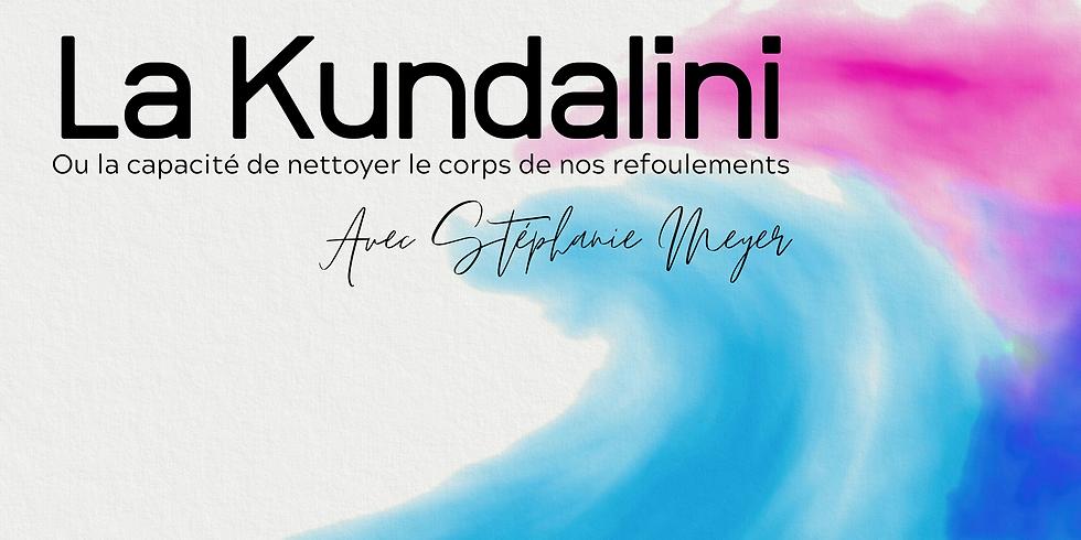 La Kundalini