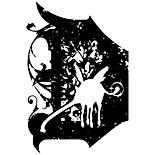 Dakos logo