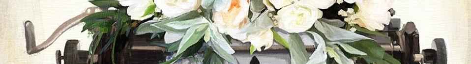 CAG216506_FloralTypewriter_12x12_Dakos_H