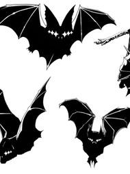 Shadow Bats