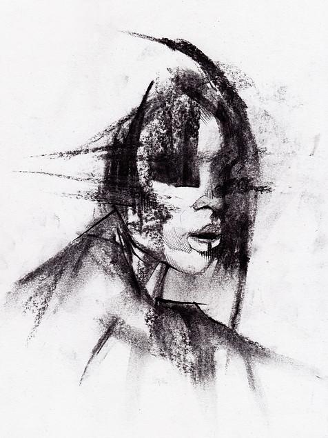 Riri Abstract