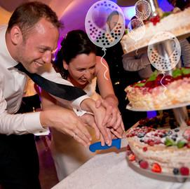 DSC_0132_Hochzeit_Beccs_Lukas.jpg