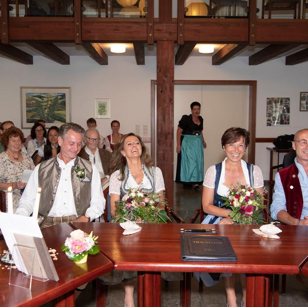 _DSC1819_Hochzeit.jpg