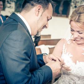 DSC_5226_Hochzeit_Justina_Flo.jpg