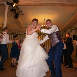 DSC_4556_Hochzeit_Borrmann.jpg