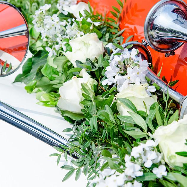 DSC_2929_Hochzeit_Borrmann.jpg