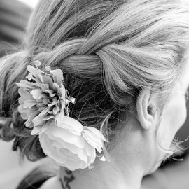 _DSC6082_Hochzeit_Bagnara.jpg