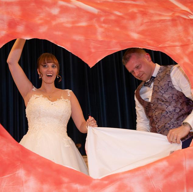 DSC_3613_Hochzeit_Borrmann.jpg