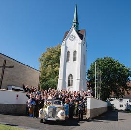 _DSC6479_Hochzeit_Hartwig.jpg