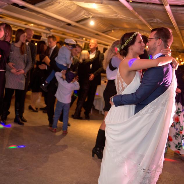 DSC_3386_Hochzeit_Reß.jpg