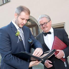 DSC_7516_Hochzeit_Basti_Lisa.jpg