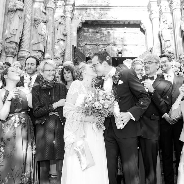 DSC_6363_Hochzeit_Paula_und_Lukas.jpg