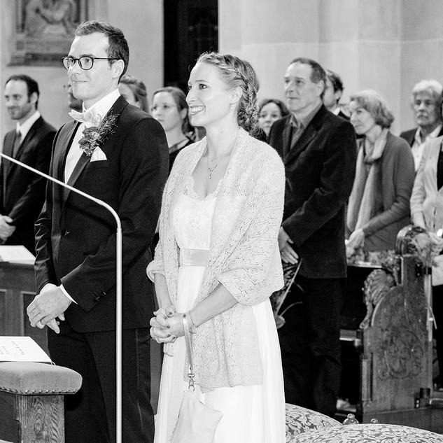 DSC_6069_Hochzeit_Paula_und_Lukas.jpg