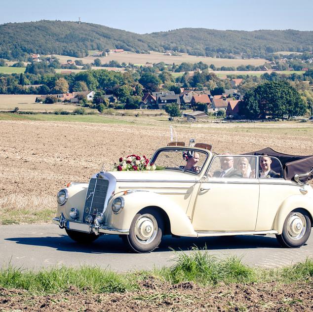 _DSC6557_Hochzeit_Hartwig.jpg
